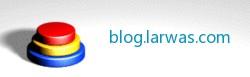 Larwas博客